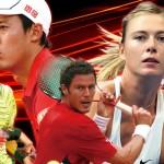 【チケット発売中!!】テニスの世界トッププロが集うIPTL2016!今年はさいたま!