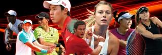 これからのテニスを変えるか!?スポーツビジネスとしてのIPTL。