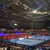 日本初開催!テニスの世界トッププロが集う「IPTL」へ行ってきた!《其の1》