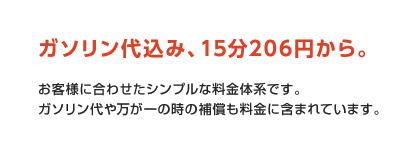スクリーンショット 0028-04-04 14.25.29