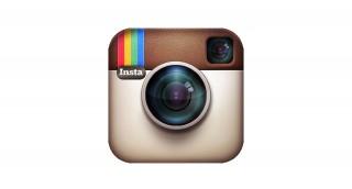 Instagramで商売してみた