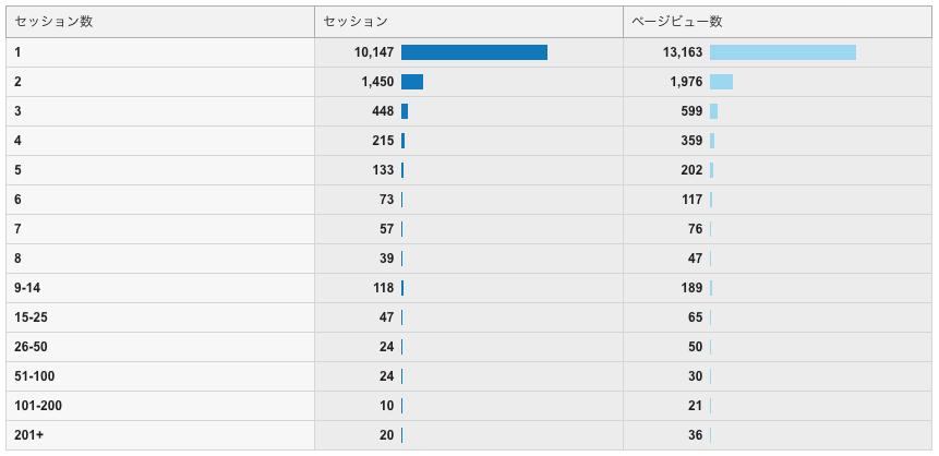%e3%82%b9%e3%82%af%e3%83%aa%e3%83%bc%e3%83%b3%e3%82%b7%e3%83%a7%e3%83%83%e3%83%88-0028-09-15-12-33-41