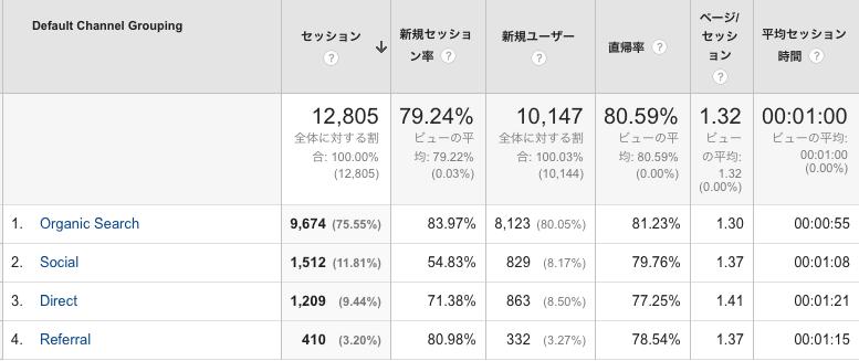 %e3%82%b9%e3%82%af%e3%83%aa%e3%83%bc%e3%83%b3%e3%82%b7%e3%83%a7%e3%83%83%e3%83%88-0028-09-15-12-46-08