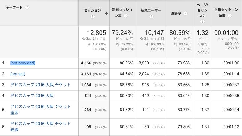 %e3%82%b9%e3%82%af%e3%83%aa%e3%83%bc%e3%83%b3%e3%82%b7%e3%83%a7%e3%83%83%e3%83%88-0028-09-15-12-58-55