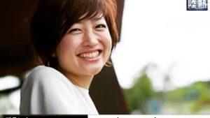 【情熱大陸「CRAZY WEDDINGの山川咲」】