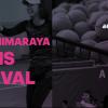 今、最も熱いテニスの草トー「ADIDAS HIMARAYA TENNIS FESTIVAL 2017」