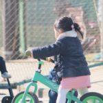 サロン記事:テニスコート公園化計画